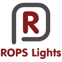 Visit ROPS Lights Website